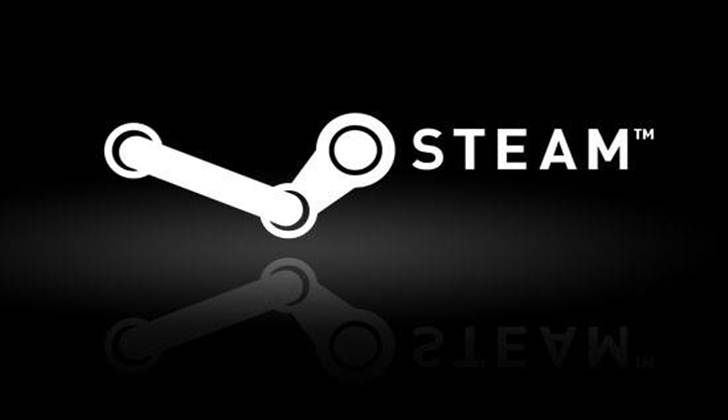 Steam Summer Sale 2016 Dates, Games List: Resident Evil HD Remaster, The Evil Within Among Discounted Titles? - http://www.morningnewsusa.com/steam-summer-sale-2016-dates-games-list-resident-evil-hd-remaster-evil-within-among-discounted-titles-2385148.html