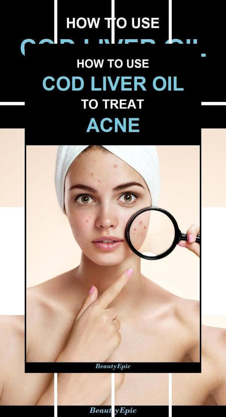 Baby Skin Care Skin Care Products For Rosacea Best Natural