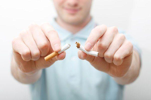 О вреде табака http://www.doctorate.ru/vred-tabaka/