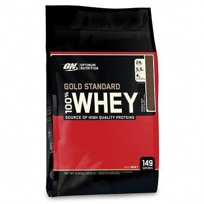 Optimum Nutrition 100 Gold Standard Whey Protein 10 Lbs Proteinbarhomemade Healthyproteinbars In 2020 Gold Standard Whey Optimum Nutrition Gold Standard Whey Protein