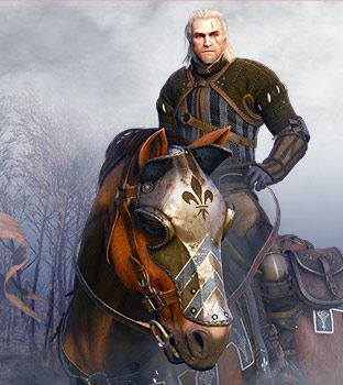 The Witcher 3: Wild Hunt is now available! Get your copy now!