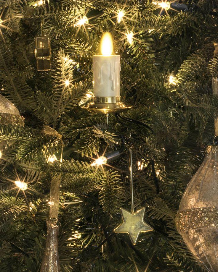 142 Best Christmas Images On Pinterest Ideas