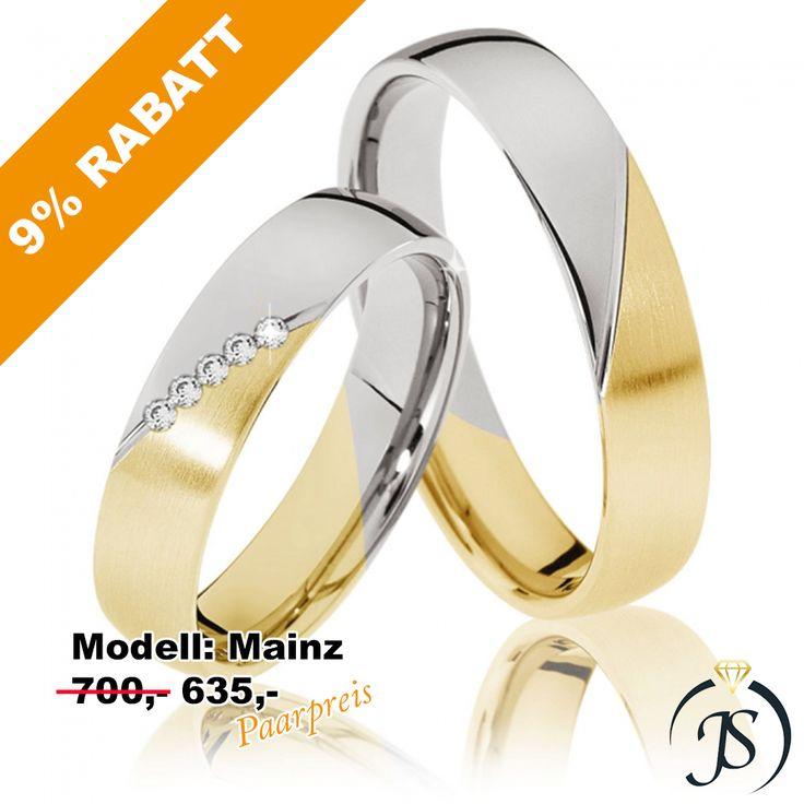Weißgold farbe  Die besten 25+ Ehering 333 oder 585 weißgold Ideen auf Pinterest ...