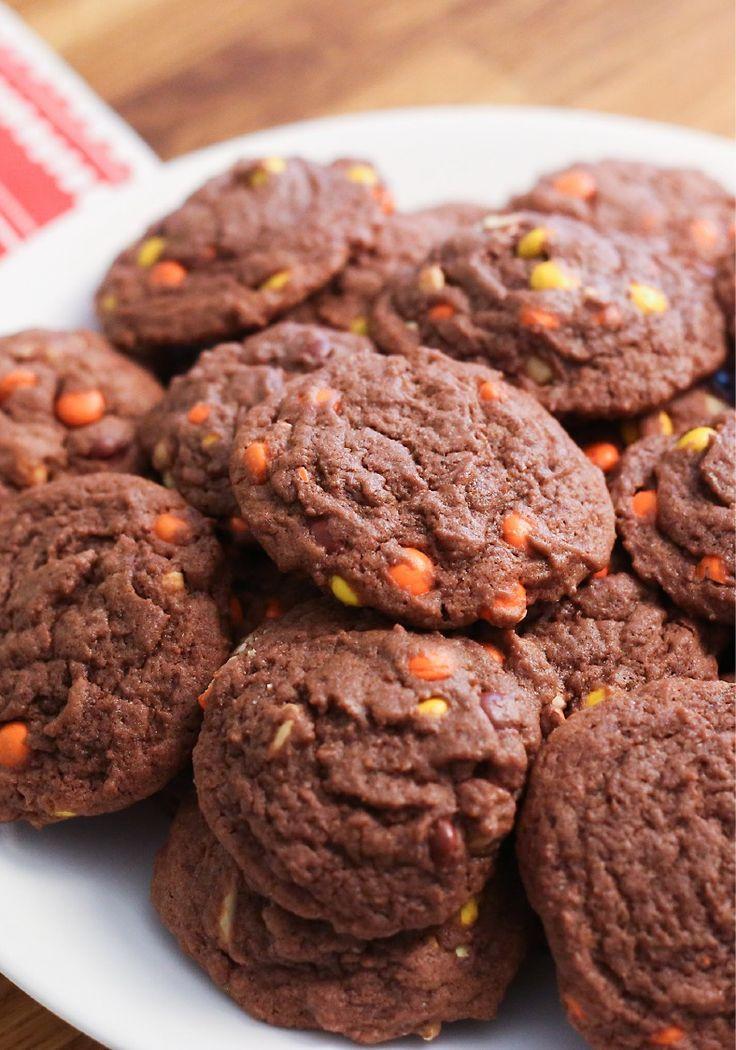 how to make peanut butter cookies kraft recipe