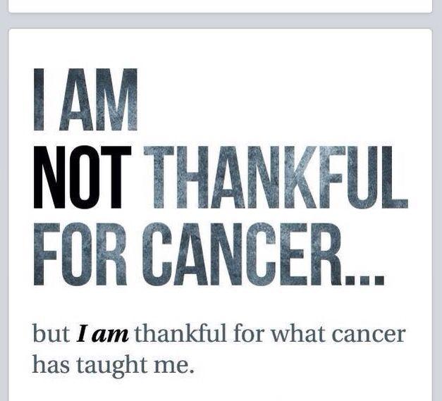 25+ Best Cancer Survivor Quotes On Pinterest