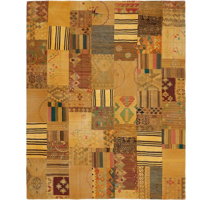 Orange Clearance Rugs | eSaleRugs - Page 13