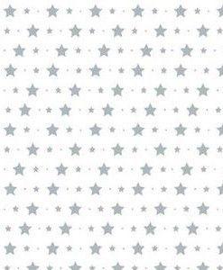 p-13235-panel-papel-pintado-estrellas-10.jpg