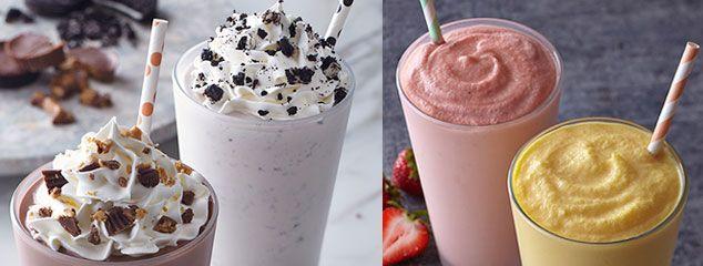 menu-shakes