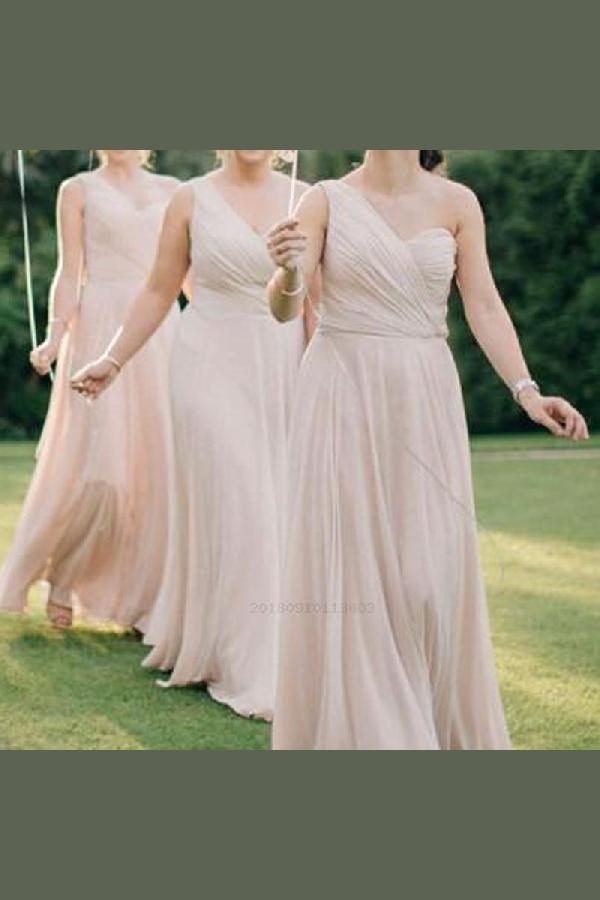 de18de687dc Outlet Enticing Bridesmaid Dresses Cheap