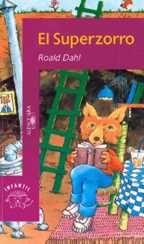 Cuando se trata de despertar el amor por la lectura en lectores muy jóvenes, hay una fórmula que no falla: humor + Roahl Dahl = éxito. A los quetenemos entre manos a primeros o segundos lectores os invito a prácticar la fórmula de éxito
