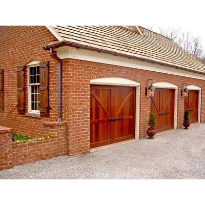 1000 Images About Garage Amp Carriage Doors On Pinterest