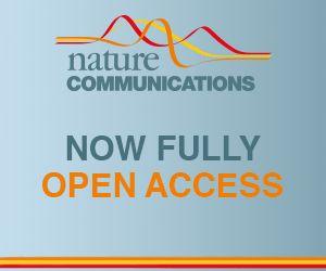 http://www.nature.com/naturejobs/science/articles/10.1038/nj7542-253a?WT.ec_id=NATUREJOBS-20150319 Career detective software for science