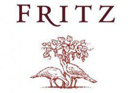 2011 Fritz Underground Winery Estate Rosé — Wine of the Week