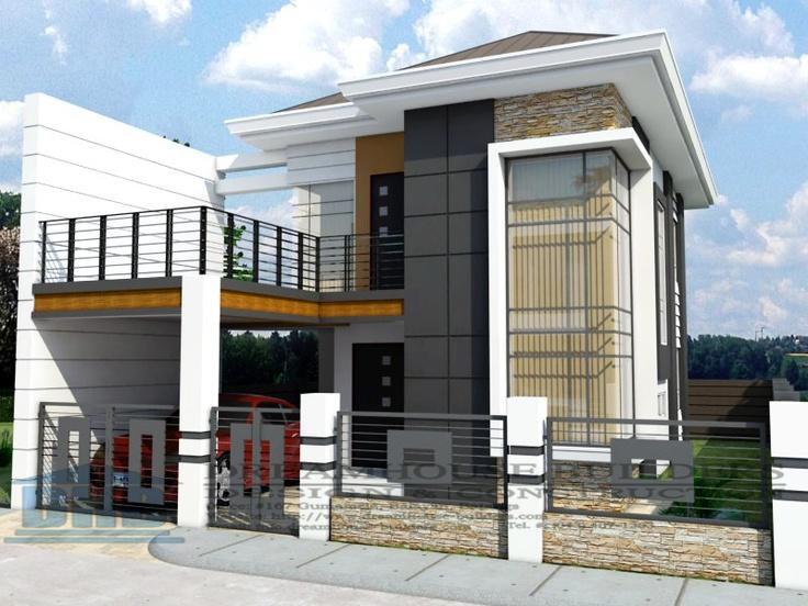 Carport Deck Designs Bing Images