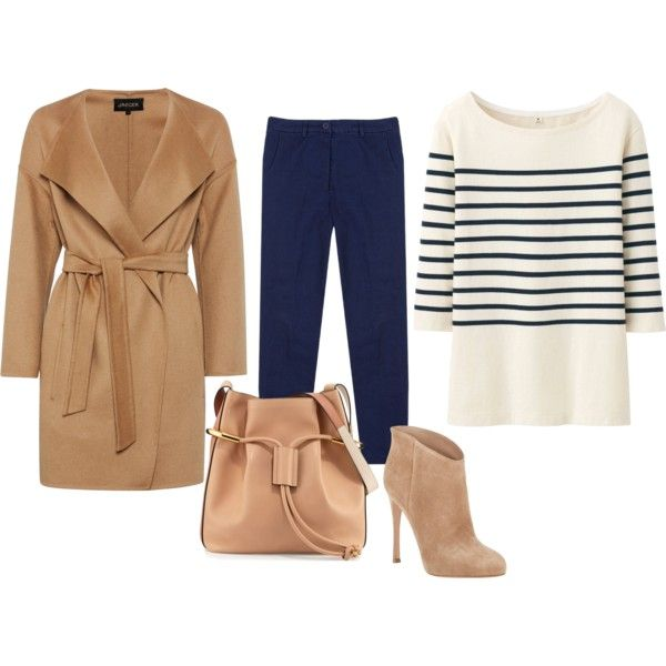 """""""Casual outfit 2"""" by lalasfashiondreamworld on Polyvore"""