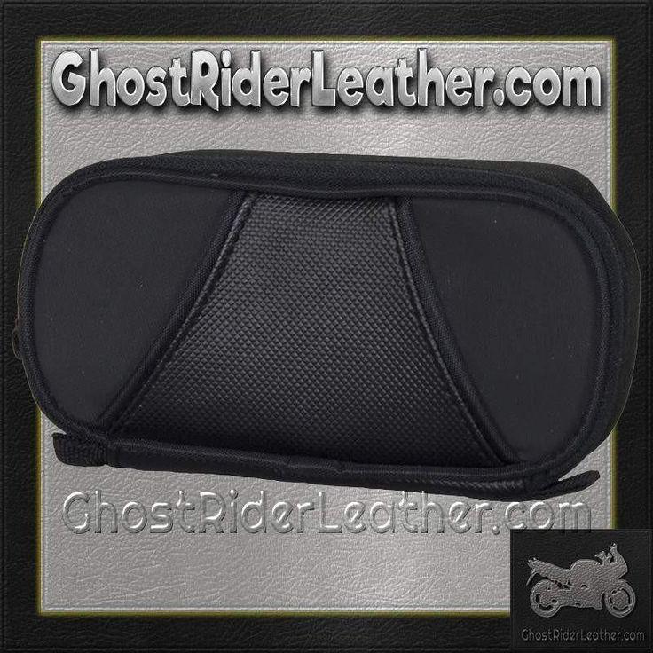 Motorcycle Handlebar Bag / SKU GRL-BAG2000-DL