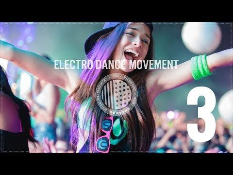 New Electro & House 2018 - Best Of EDM Mix | House Music