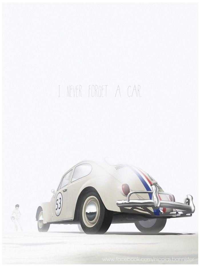 """BannCars es el seudónimo bajo el que se oculta Nicolas Bannister, un ilustrador francés que rinde homenaje mediante una serie de posters a algunos de los coches más famosos que han aparecido cine y televisión, el de Ghostbusters, el de Jurassic Park, Regreso al futuro... La versión impresa de el """"Deluxe"""" está impreso en un papel de calidad de 300grs en 50x70cm y se entrega con un """"Geek-Art certificate of authenticity"""" ya que la obra está limitada a 20 piezas y cuesta unos ..."""