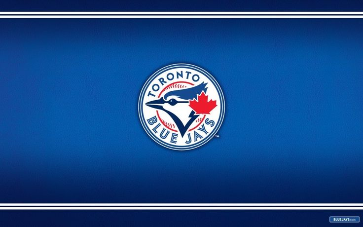 17 Best Images About Toronto Blue Jays Chrome Themes