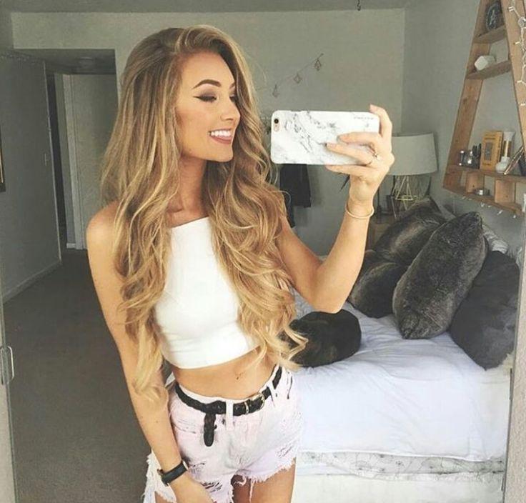 179 besten hair don t care bilder auf pinterest egal haar und