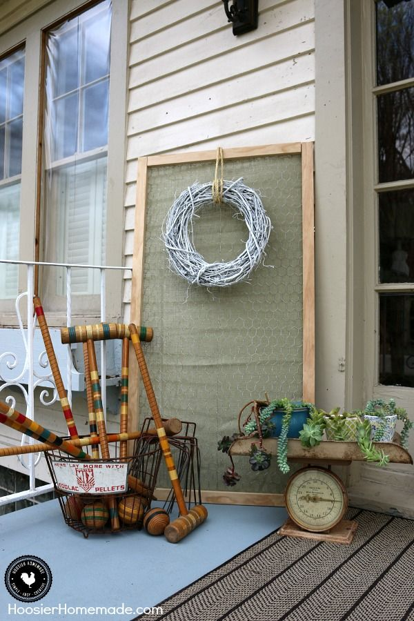 Creative Home Decorating Ideas On A Budget Exterior Photo Decorating Inspiration
