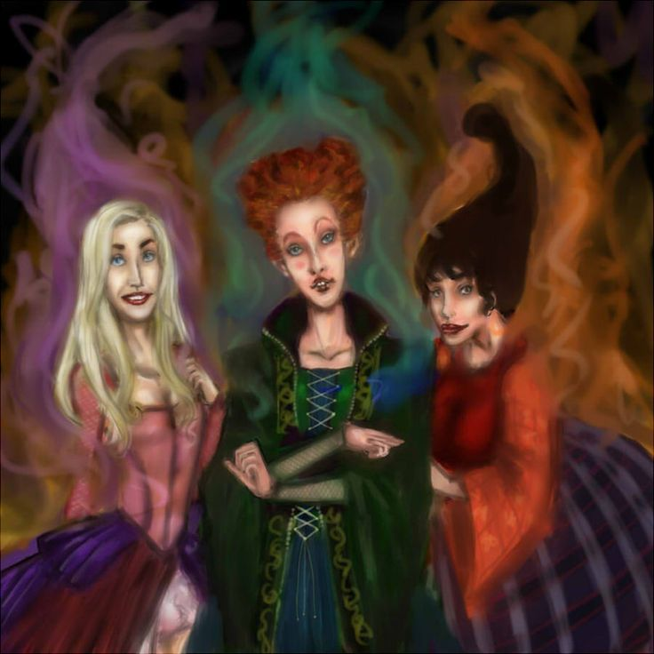I loved this movie when I was a kid did this drawing in sai