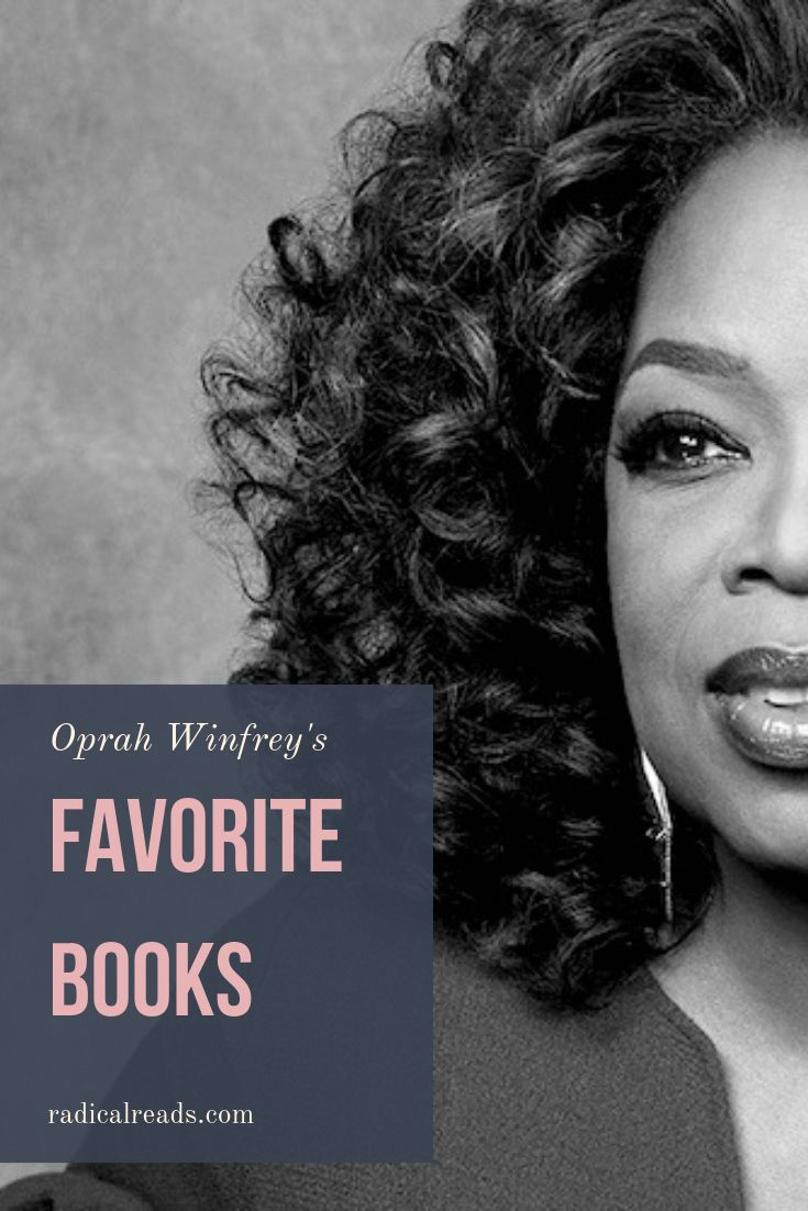 Park Art|My WordPress Blog_Book Club Books 2021 Oprah