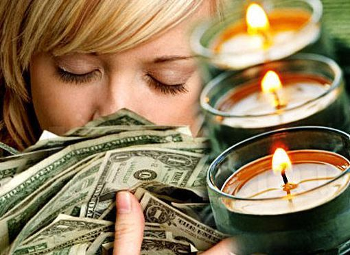 Заговор на богатство в воскресенье!!!Хороший добрый и безопасный заговор на большое богатство.Деньги придут к вам просто так и вы ничего не потеряете, такова особенность этого заговора. Но, важный мо…