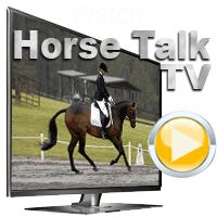 Horse Talk TV #Aurora #community #channel #television #FOXTEL #Australian #entertainment #watch #tv #channel #183 #Australia #talent #artist #fishing #shows #fish #adventure #travel #cars #film #lifestyle #4WD #Aussie #music #short #film #food #fitness #horse
