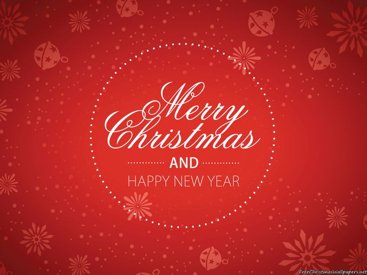 67 best ~Christmas: We Wish You A Merry Christmas~ images on ...