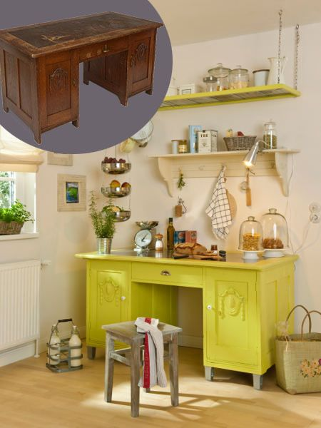 105 best Raumgestaltung images on Pinterest Child room, Home ideas - alte küchen aufmotzen