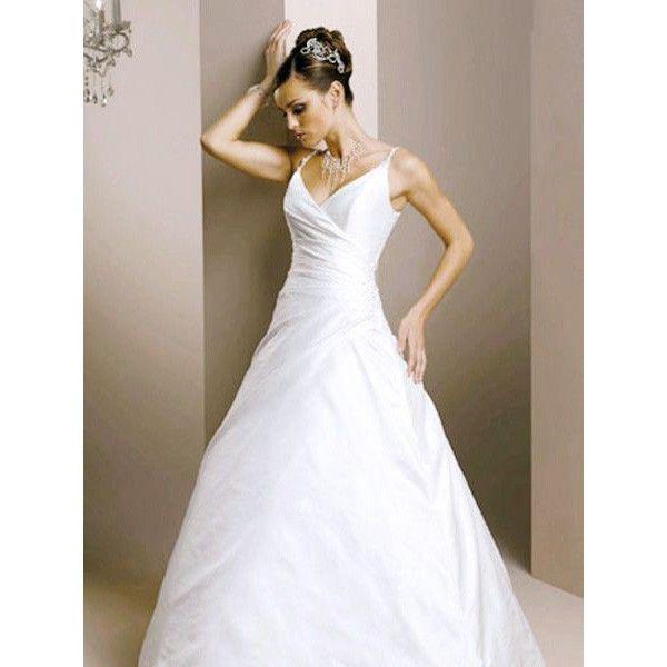 Jewelry to wear with v neck wedding dress peacock for Necklace for v neck wedding dress