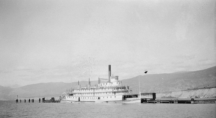 http://www.miss604.com/2014/10/ss-sicamous-in-penticton.html