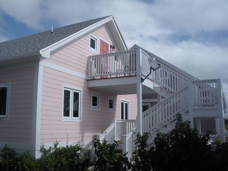 Best Bahamas Images On Pinterest Eleuthera Bahamas Nassau - Cape eleutheras luxury town homes bahamas