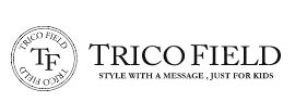 Granted you'll pay a little more, but Trico Field in New York is a one of a kind original kids clothing store. Great and non commercial brands, durable and perfect fits. A hidden gem that stands out from the ever so expensive children brands! http://www.tricofield.net/index.html