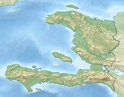 Haiti timeline; Fast facts about Haiti
