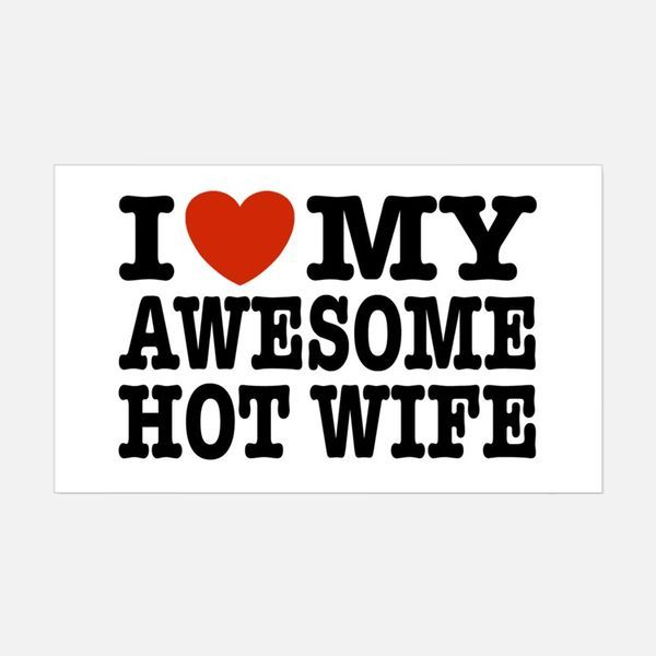 I Love My Wife Meme Funny Wife Memes 2018 Edition Though