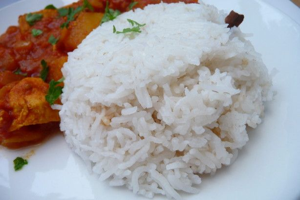 10 best indian recipes images on pinterest indian food recipes aromatic basmati rice rice cooker forumfinder Choice Image