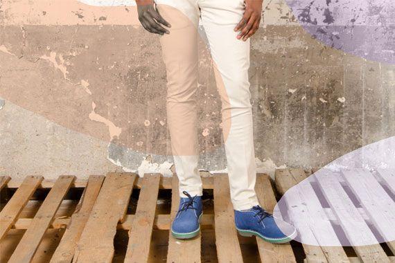 ENTRE AMIS Primavera Estate 2015 cinque tasche beige chiaro per uomo  http://www.rionefontana.com/it/655-abbigliamento-uomo-2015-primavera-estate-outfit-classy-swag