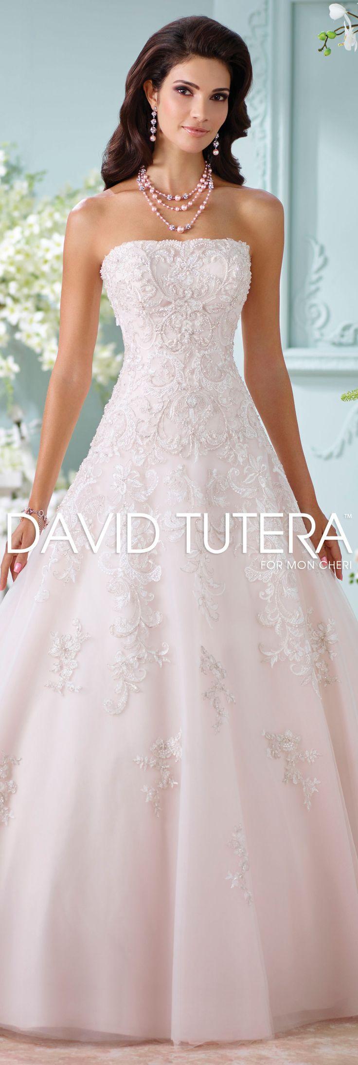 780 best Hochzeit images on Pinterest | Hochzeitskleider, Kleid ...