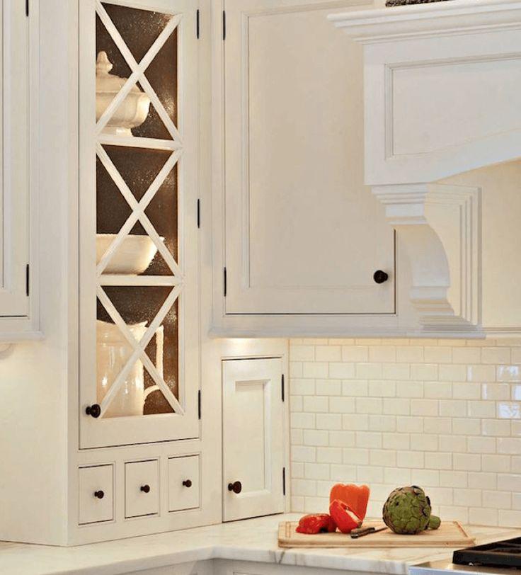 How To Choose Under Cabinet Lighting Kitchen: Best 25+ Under Counter Lighting Ideas On Pinterest