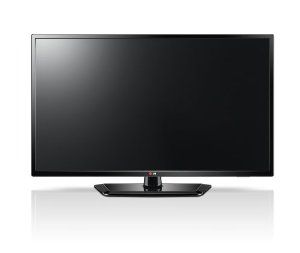 LG 42LS3450 42-inch Widescreen Full HD 1080p Direct LED TV with Freeview  has been published on  http://flat-screen-television.co.uk/tvs-audio-video/televisions/lg-42ls3450-42inch-widescreen-full-hd-1080p-direct-led-tv-with-freeview-couk/