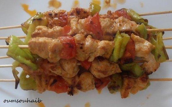 brochettes epices poulet-copie-2