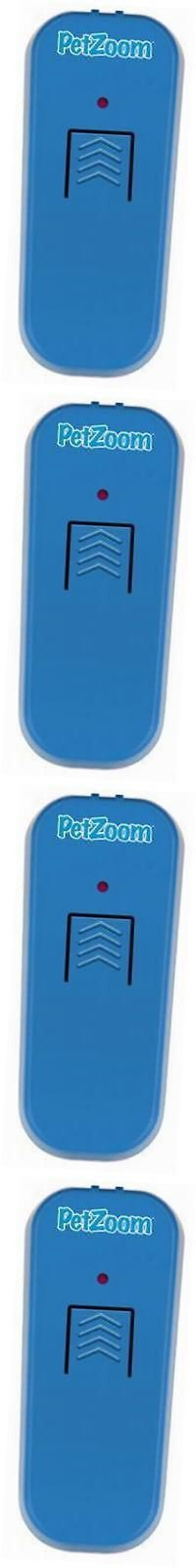 Sonic Trainers 146244: Pet Zoom Pet Trainer -> BUY IT NOW ONLY: $44.04 on eBay!
