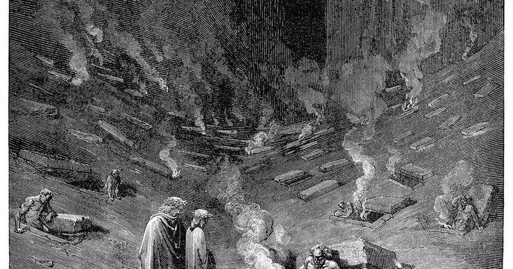 Lista dos sete pecados capitais descritos na Bíblia Sagrada. Os sete pecados capitais não são consistem de uma lista bíblica formal, mas aparecem em toda a Bíblia, do Gênesis ao Apocalipse, incluindo as cartas do Novo Testamento. Os pecados foram agrupados aproximadamente na mesma época em que a Bíblia foi traduzida para o latim, por São Jerônimo (348-420). A lista foi codificada pelo Papa Gregório, o ...