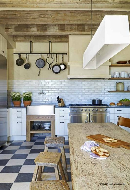 44 best HOME. images on Pinterest   Decorating, Homes and Baking ...