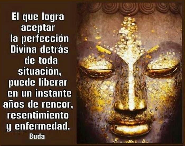 Buda...