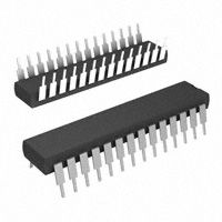 IC MCU 8BIT 16KB FLASH 28DIP | ATMEGA168PA-PU | ATMEGA168PA-PU-ND | Digi-Key Corp.  for Dome Servo control with board. --CuriousMarc #240