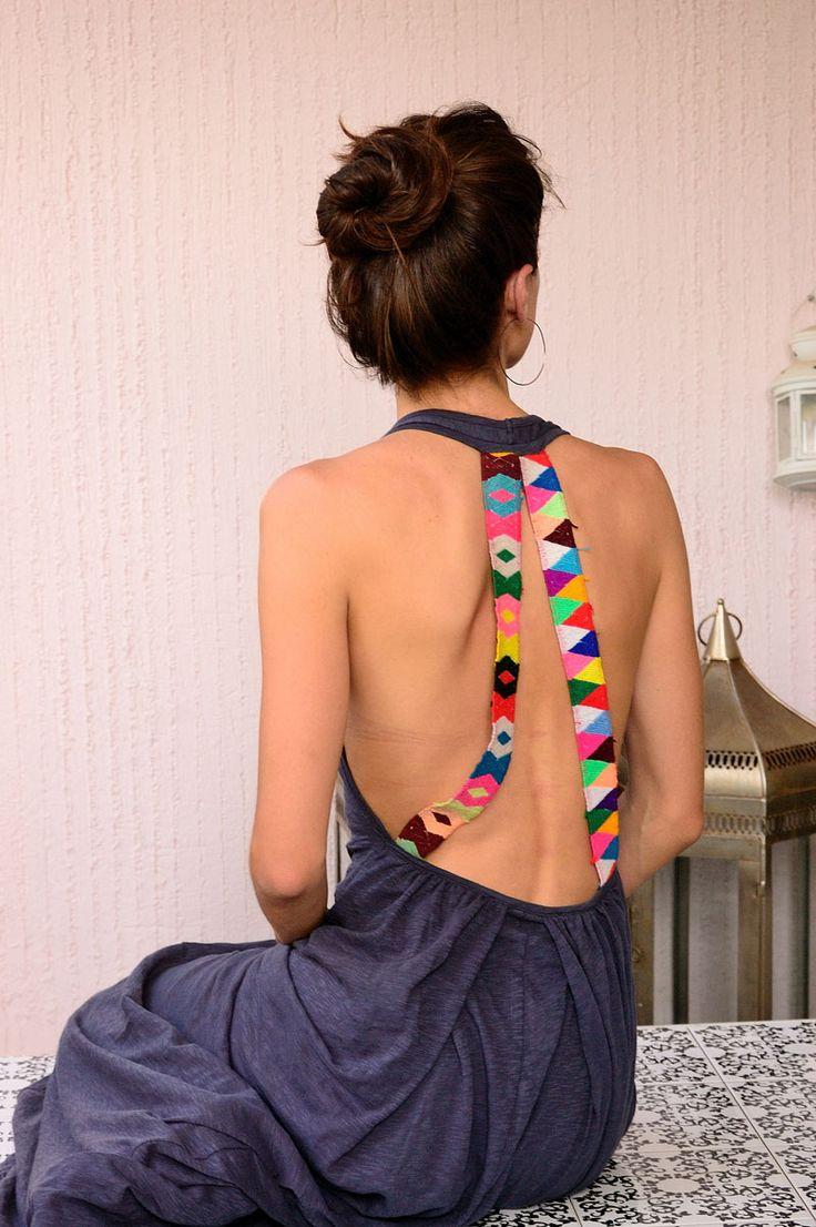 Γυναικεία ρούχα | Μόδα 2012 | Έλληνες σχεδιαστές μόδας | Madame Shou Shou | Fashionism