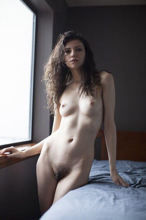 mom cheating on husband sex nude